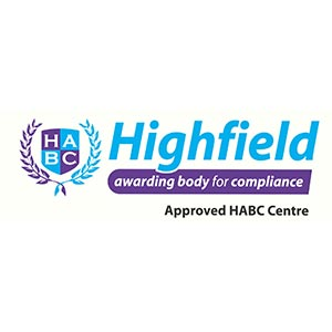 Highfield approved HABC centre