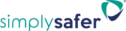 Simply Safer