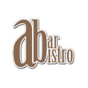 Abar bistro logo