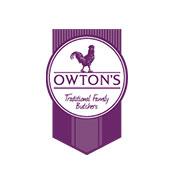 owtons logo