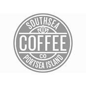 southsea coffee logo