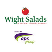 Wight Salads logo