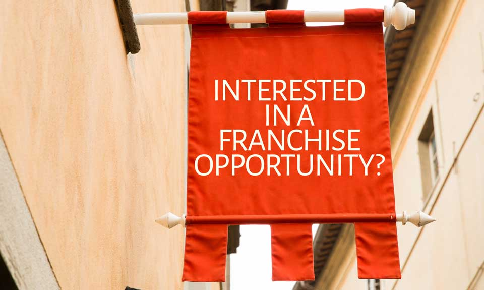 simply safer franchise opportunity