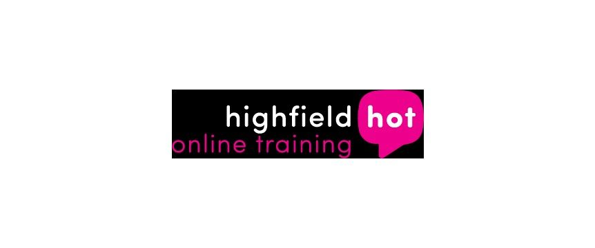 Highfield E-learning – Food Safety Level 2